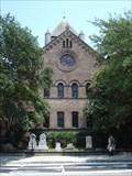 Image for Circular Congregational Church - Charleston, SC