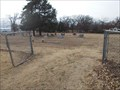 Image for Hopewell Cemetery- Bethel Acres, OK