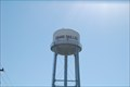 Image for Grand Caillou Water Tower - Houma, LA