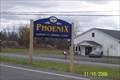 Image for Phoenix, N.Y.
