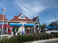Image for Burger King  -  Ferry Landing  -  Coronado, CA