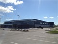 Image for Cayuga Memorial Arena - Cayuga, ON