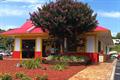 Image for McDonald's #6075 - Altavista, Virginia
