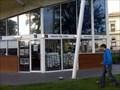 Image for Williamstown Information Centre - Victoria, Australia