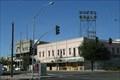 Image for Kingman Commercial Historic District - Kingman, AZ