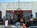 Image for Mothers and Mine Antiques - Alpena, AR