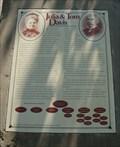 Image for Julia and Tom Davis - Boise, ID