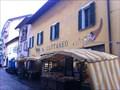 Image for Cattaneo - Ascona, TI, Switzerland