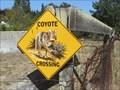 Image for Coyote Crossing, Los Altos, CA