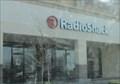 Image for Radio Shack - Elk Grove Florin Rd - Elk Grove, CA