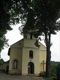 Image for Kostol Navštívenia Panny Márie - Church of the Visitation of the Virgin Mary (Vlkolínec, SK)