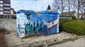 Image for Berliner Viertel  -  Herten, Germany
