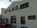 Image for G.N.O. - Olhão, Portugal