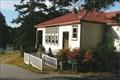 Image for The Hiram Rosenwald School Museum - Hiram, GA