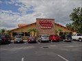 Image for Golden Corral Buffet Restaurant - Kissimmee, Florida