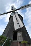 Image for Alte Mühle Donsbrüggen, Germany
