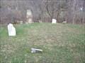 "Image for 'Yates"" Cemetery - Rock Glen, New York"