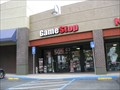 Image for Game Stop - Harbison Drive - Vacaville, CA