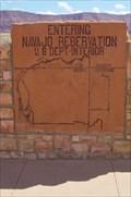 Image for Navajo Reservation - Marble Canyon, Arizona, USA