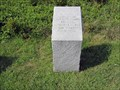 Image for 13th Vermont Infantry (3rd) Position Marker - Gettysburg, PA