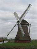 Image for Krimstermolen / Phoenix - Zuidwolde - Groningen