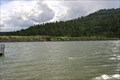 Image for Lake Maloya Dam -- Sugarite Cyn SP, nr Raton NM
