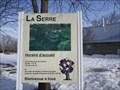 Image for La serre du Centre de la Nature - Laval, Qc, Canada