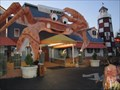 Image for Giant Crab Gourmet Seafood Buffet