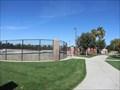 Image for Veterans Park  Skate Park - Brentwood, CA