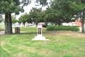 Image for Vietnam Memorial, WM Park, Parris Island, SC, USA
