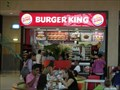 Image for Burger King - Arena Shopping - Torres Vedras, Portugal