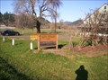Image for Hope Grange #269 - Alsea, Oregon