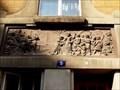Image for Libuše a Premysl - Vyšehrad, Praha, CZ