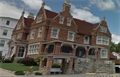 Image for Clement L. Pantalone Funeral Home - Greensburg, Pennsylvania