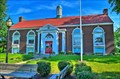 Image for Lackawanna Public Library - Lackawanna NY