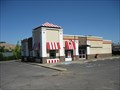 Image for KFC - Main St - Angels Camp, CA