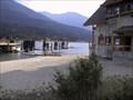 Image for Dock 'n' Duck - Balfour, British Columbia