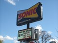 Image for Sonic - Portage Road - South Bend, IN