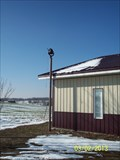 Image for Bell - Time for Service at Grace Baptist Church! near Cassville, MO