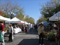 Image for Campbell Farmer's Market - Campbell, CA