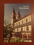 Image for Kiliansdom - Würzburg/ Bayern/ Deutschland