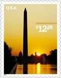 Image for Washington Monument - Washington, D.C.
