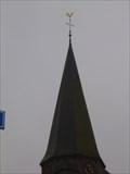 Image for RD Meetpunt: 28931801 - Raalte