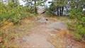 Image for Mel DeAnna Trail - Castlegar, BC