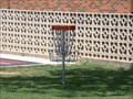 Image for SNU Disc Golf Course - Bethany, OK