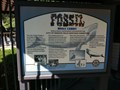 Image for Fossil Whale Exhibit - Mission Viejo, CA