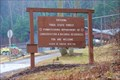 Image for Tioga State Forest - Near Ansonia, PA