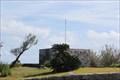 Image for Gates Fort Park -- St. George's Parish BM