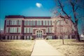 Image for Neosho High School – Neosho, Missouri