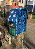 Image for Brooke Street Book Box - Victoria, British Columbia, Canada